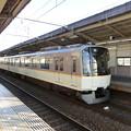 近鉄:3220系(3723F)-06
