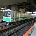 Photos: 大阪市交通局:20系(2607F)-02