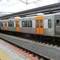 Photos: 阪神:1000系(1207F)-02