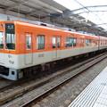 Photos: 阪神:8000系(8245F)-02