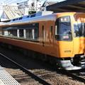 写真: 近鉄:22000系(22102F)-01