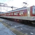 Photos: 近鉄:1249系(1250F)・8000系(8726F)-01
