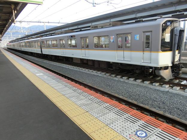 近鉄:5820系(5725F)-03