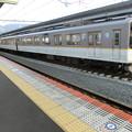 写真: 近鉄:5820系(5725F)-03