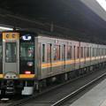 Photos: 阪神:9000系(9207F)-03