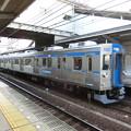 Photos: 泉北高速:3000系-02