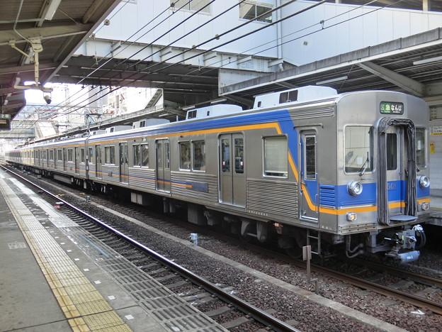 南海:6200系-15
