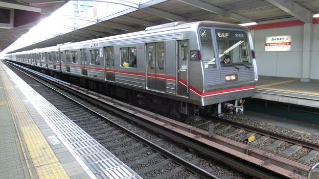 大阪市交通局:21系(21615F)-02