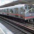 写真: 大阪市交通局:21系(21615F)-02