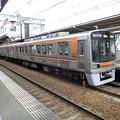 写真: 大阪市交通局:66系(66602F)-03