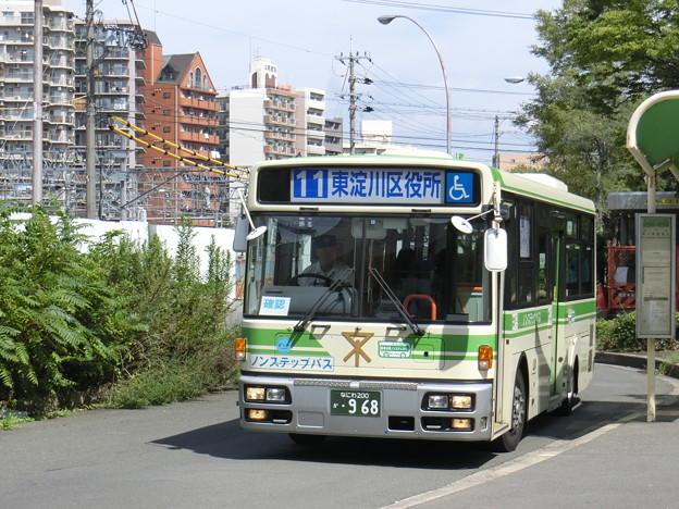 大阪市交通局-026