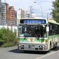 Photos: 大阪市交通局-026