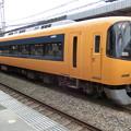 Photos: 近鉄:22000系(22116F)-01