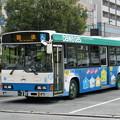 Photos: 奈良交通-094
