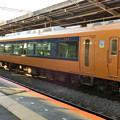 Photos: 近鉄:22600系(22601F)-01