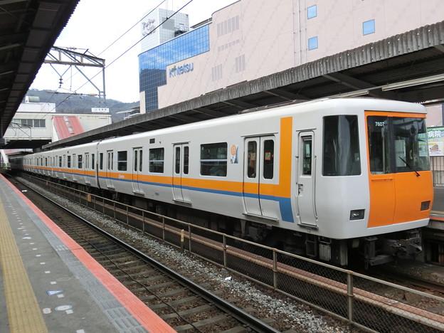 近鉄:7000系(7107F)-04
