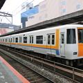 Photos: 近鉄:7000系(7107F)-04