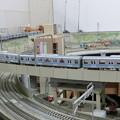 模型:東京メトロ05系-05
