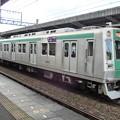 Photos: 京都市交通局:10系(1117F)-01