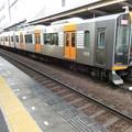阪神:1000系(1608F)-01