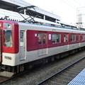 近鉄:1233系(1246F)・1252系(1252F)・8810系(8922F)-01