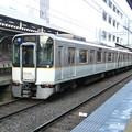 Photos: 近鉄:9820系(9727F)-06