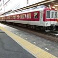 Photos: 近鉄:8600系(8613F・8605F)-01
