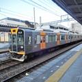 Photos: 阪神:1000系(1202F・1601F・1602F)-01