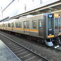 Photos: 阪神:9000系(9205F)-06