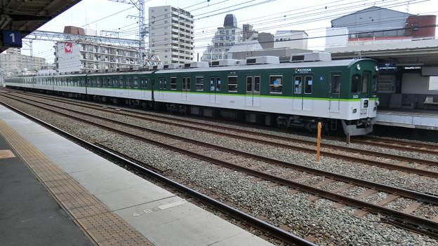 京阪:5000系(5555F)-03