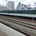 Photos: 京阪:5000系(5555F)-03