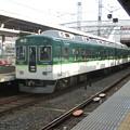 Photos: 京阪:1000系(1502F)-02
