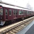 Photos: 阪急:9300系(9309F)-01