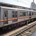 写真: 大阪市交通局:66系(66604F)-02