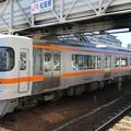 JR東海:キハ25形(M109)-01