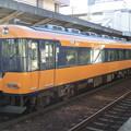 近鉄:12200系(12233F)-02