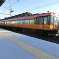 Photos: 近鉄:12200系(12252F)・12600系(12602F)-01