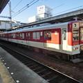 近鉄:5800系(5812F)・1259系(1269F)-01