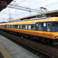 Photos: 近鉄:12200系(12236F)-02