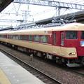 Photos: 近鉄:15200系(15104F・15103F)-01