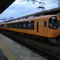 Photos: 近鉄:22000系(22126F)・30000系(30212F)-01