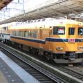 写真: 近鉄:30000系(30207F)-01