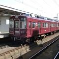 Photos: 阪急:5300系(5319F)-05