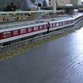 模型:近鉄1252系・8000系-01