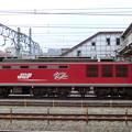 Photos: JR貨物:EF510形-05