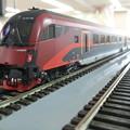 模型:railjet-02