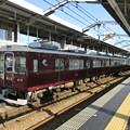 阪急:6000系(6012F)-01