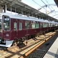 阪急:9000系(9003F)-03