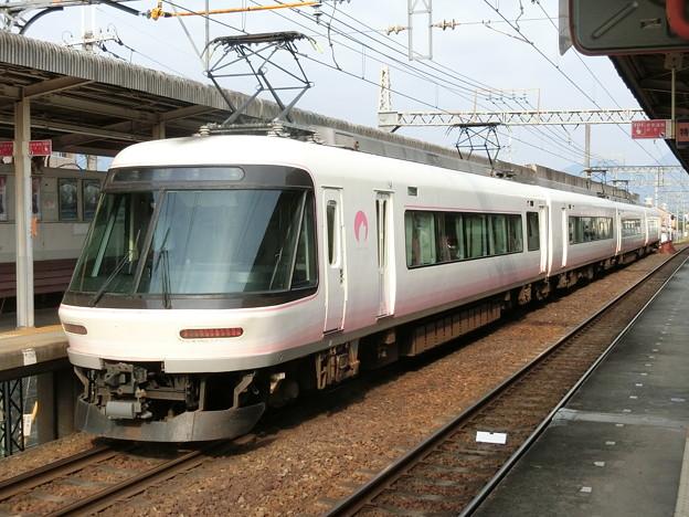 近鉄:26000系(26102F)-05