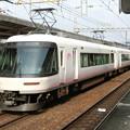 Photos: 近鉄:26000系(26102F)-05